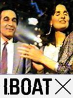 Event_Desire_I.Boat