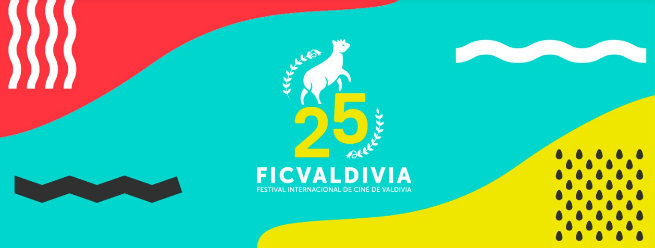 FICValdivia-2018-655.jpg