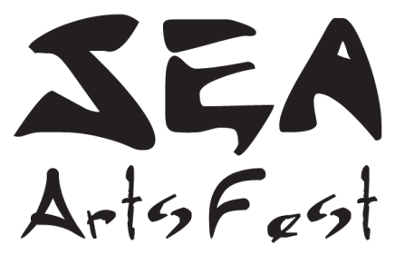sea_artsfest_logo_transparent.png?w=620