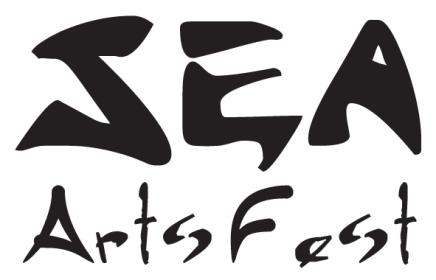 sea_artsfest_logo_transparent.png?w=620