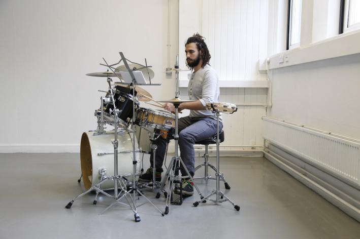 drums/bio1