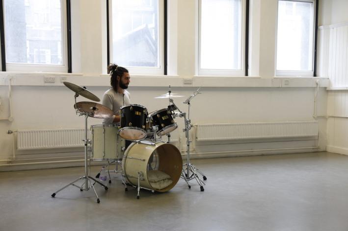drums/bio2